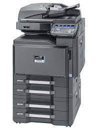 ماكينة تصوير كيوسيرا 4551ci